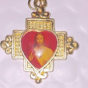 catholic religon
